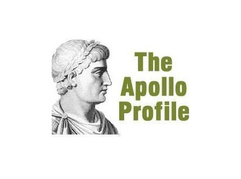 Apollo Personality Profile Basic Competency Online Course - Classes: Other