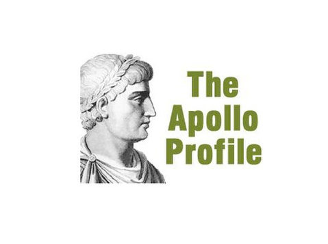 Apollo Personality Test Training Course - Classes: Other
