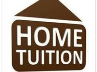 Best Home Tuition In Singapore - Classes: Other
