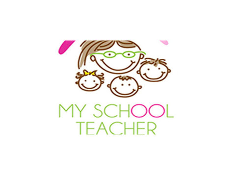 Best Moe Teacher Tuition Singapore @91090005 - 기타