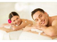 Get Best Full Body Massage Singapore - Beauty/Fashion