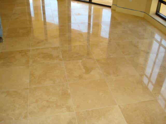 Sanding Marble Floors : Call singapore marble polishing parquet