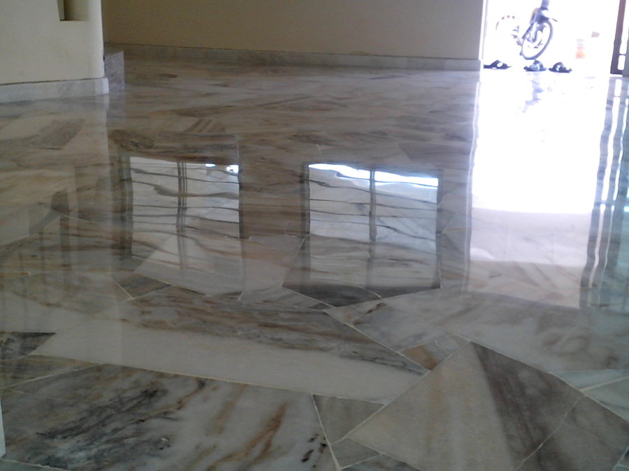 Call 9373 6661 Singapore Marble Polishing Parquet