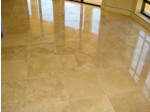Marble / Parquet Polish, Grind, Sand,Varnish, Repair,install - Building/Decorating