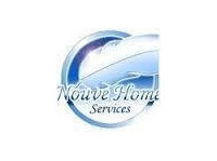 House Cleaning Services Singapore - Cleaning