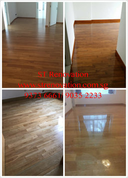 Call 93736661 Parquet Polishing, Marble polishing - Cleaning