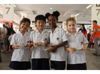 Benefits of Choosing the Ib International School Singapore - Services: Other