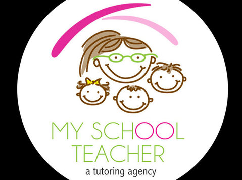 Best Moe Teacher Tuition Singapore @91090005 - Останато