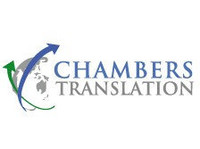 German translation service at very low costs, in Singapore - Editorial/Translation