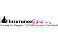 Life Insurance In Singapore - Services: Other