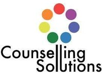 Marriage Counselling Singapore - Services: Other