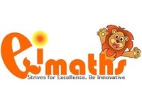 Maths Coaching, Maths Learning Centre in Singapore - Services: Other