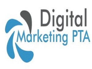A multitude of Digital Marketing Tools and Reporting System - Computer/Internet