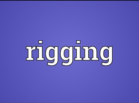 Rigging training course Rustenburg South Africa 0646752020 - Classes: Other