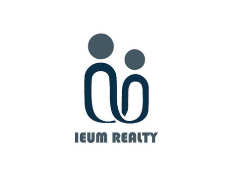 Realty Consulting In Korea For Foreigners IEUM Realty - Recherche d'associés