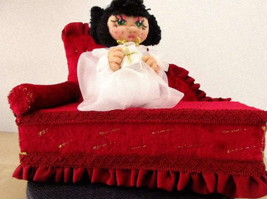 first communion Original gift - Baby/Kids stuff