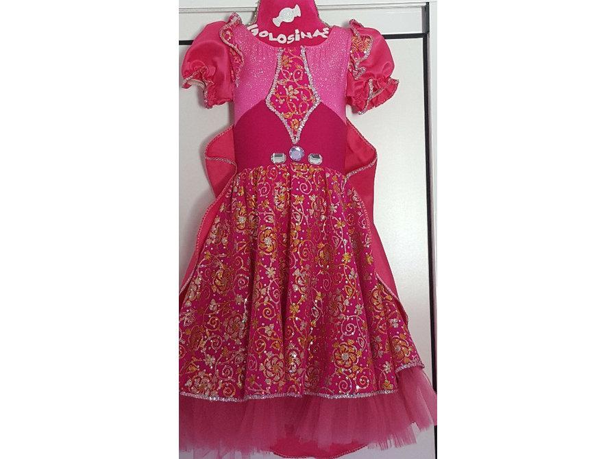princess dress - Clothing/Accessories