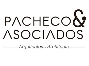 Pacheco & Asociados Architects - Building/Decorating