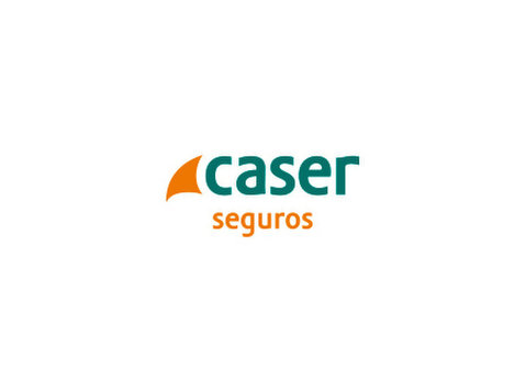 Caser Exclusive Insurance Agent - Legal/Finance