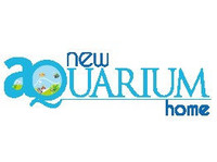 Fish aquarium home products Sweden - Buy & Sell: Other