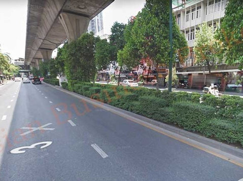 0149043 Property on Sukhumvit Road for Freehold Sale Suitabl - Buy & Sell: Other