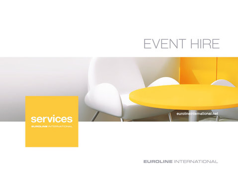 Event Hire Turkey - Building/Decorating