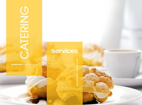 Catering Turkey - Services: Other