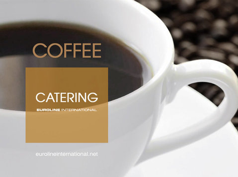 Coffee Catering in Turkey - Services: Other