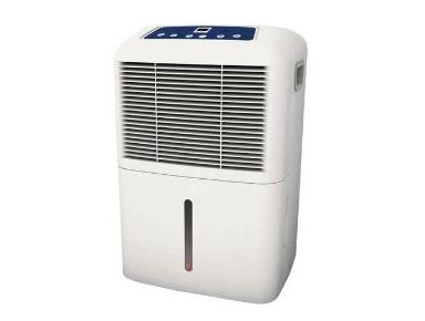 Dehumidifier. De-humidifier. Industrial dehumidifier. - Buy & Sell: Other