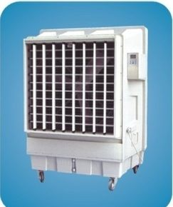 Evaporative Air Cooler. Industrial air cooler. Desert cooler - Άλλο