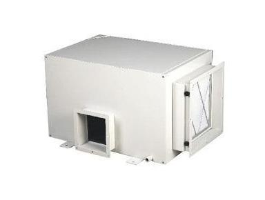 Swimming pool Dehumidifier. Dehumidifier for swimming pool - 其他
