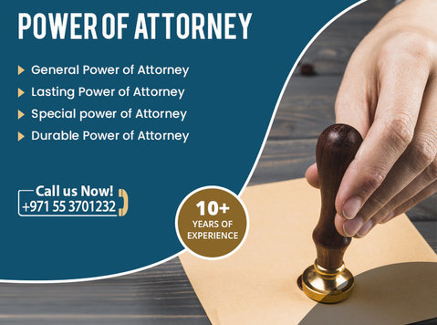 Get Your Documents Notarized Fast! - Legal/Finance