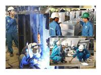 Vietnam Labour Services - Your Manpower Solution - Business Partners