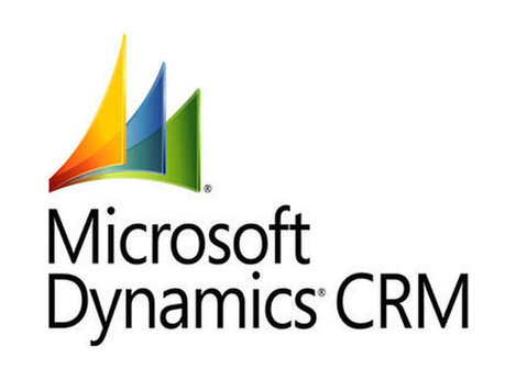 Microsoft Dynamics Crm Software Provider, Crm Solutions UAE - 컴퓨터/인터넷