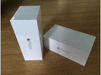Iphone 6 plus 16Gb for Sale - Electronics