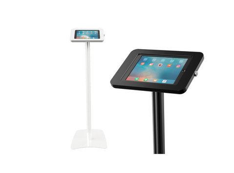 Buy ipad Floor Stand At Affordable Price - Annet