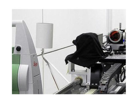 Get High-precision Survey Equipment Calibration in Uae - Buy & Sell: Other