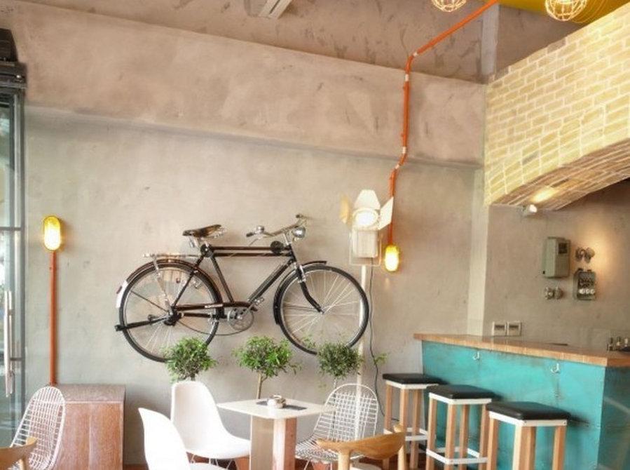 Shop Renovation Company Dubai 0509221195 - Building/Decorating