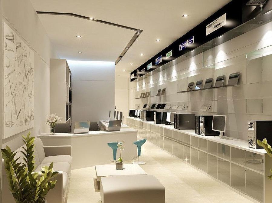 Shop Renovation Contractor Sharjah 0509221195 - Building/Decorating