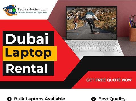 Shop Rent to Own Laptops Near You in Dubai Uae - Počítače/Internet