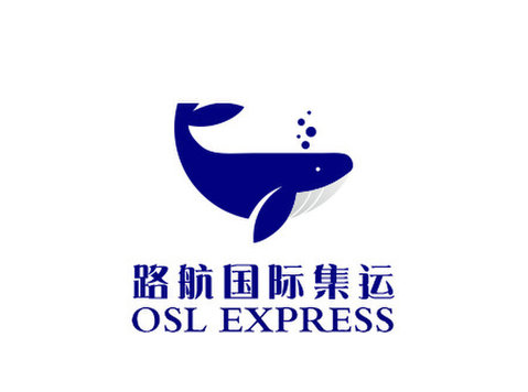 offer air and sea shipping from China to Uae door to door -  Flytt/Transport