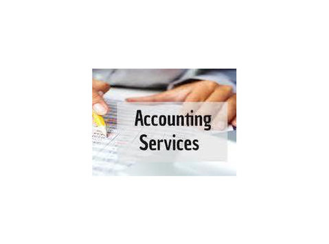 Accounting Services in Dubai, Uae - Services: Other