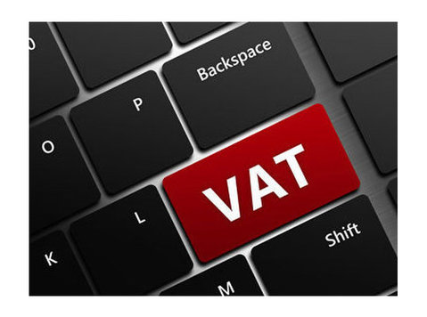 Vat Consultation Services in Dubai, Uae - Services: Other