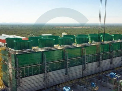 Sectional grp panel tanks | Water tank Manufacturing - Bouw/Decoratie