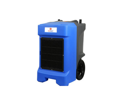 Industrial Dehumidifier. Industrial Dehumidification system. - Buy & Sell: Other