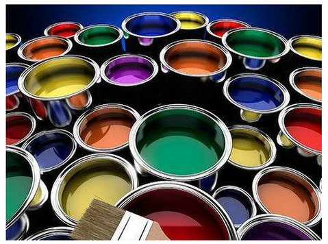 Cheap Painters in Sharjah 0509221195 - Building/Decorating