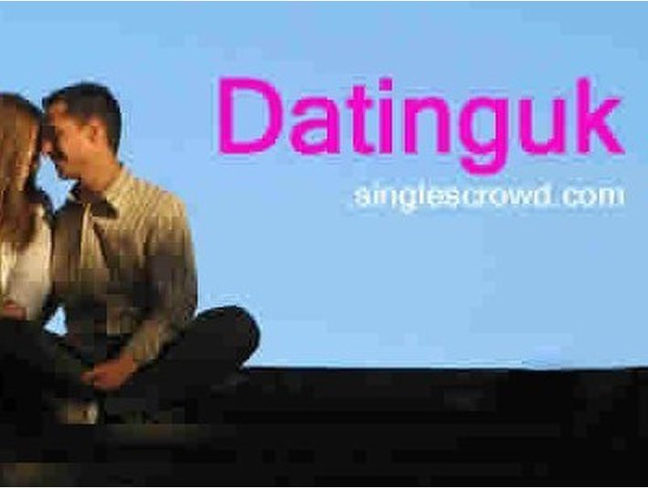 Uk Dating - غيرها