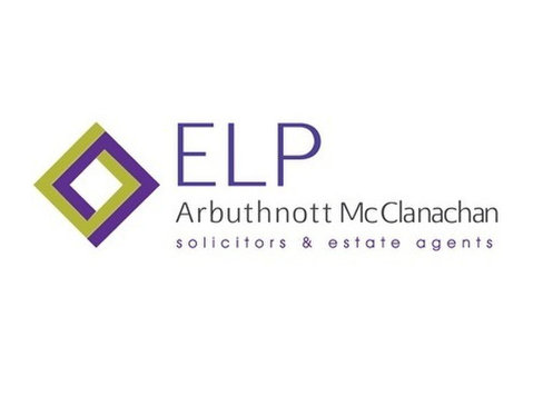 Expert Employment Law Services in Edinburgh - Legal/Finance