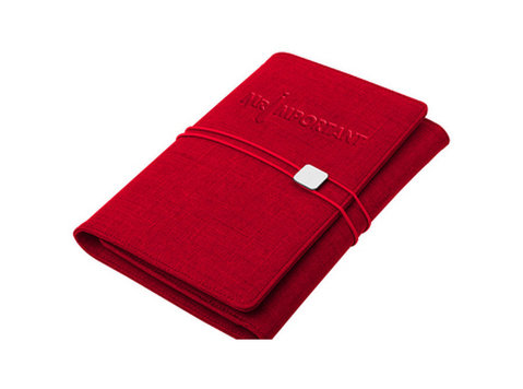 Buy Wholesale Custom Journals from Papachina - Övrigt