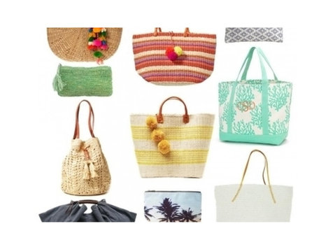 Get China Beach Products at Wholesale Prices - Buy & Sell: Other
